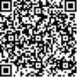 f365c261-5bbe-469b-8f35-ce3ec42eea1b